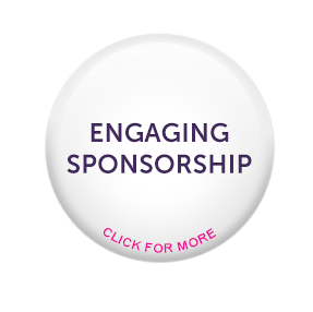 Engaging Sponsorship