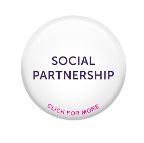 Social Partnership