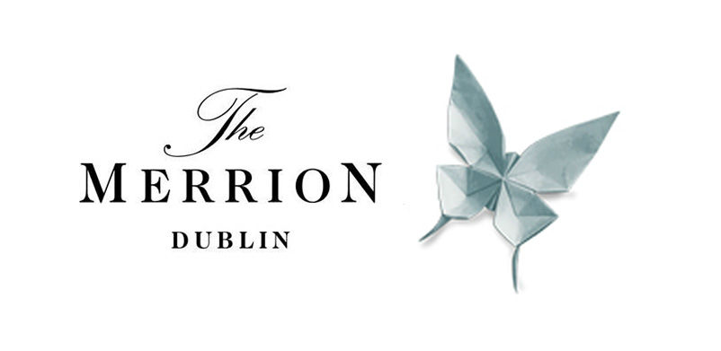 Work: The Merrion - More