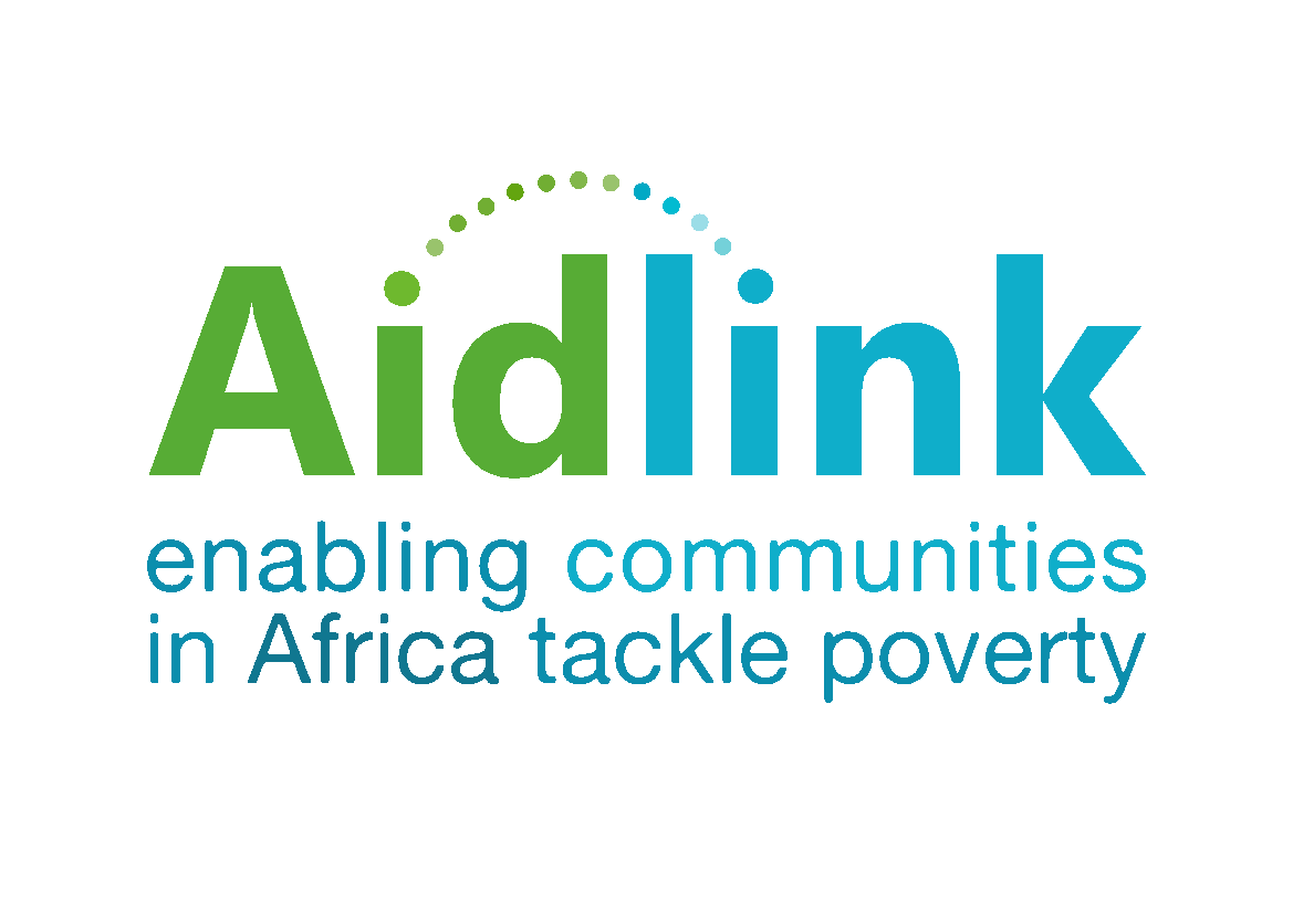 AidLink-charities-logo