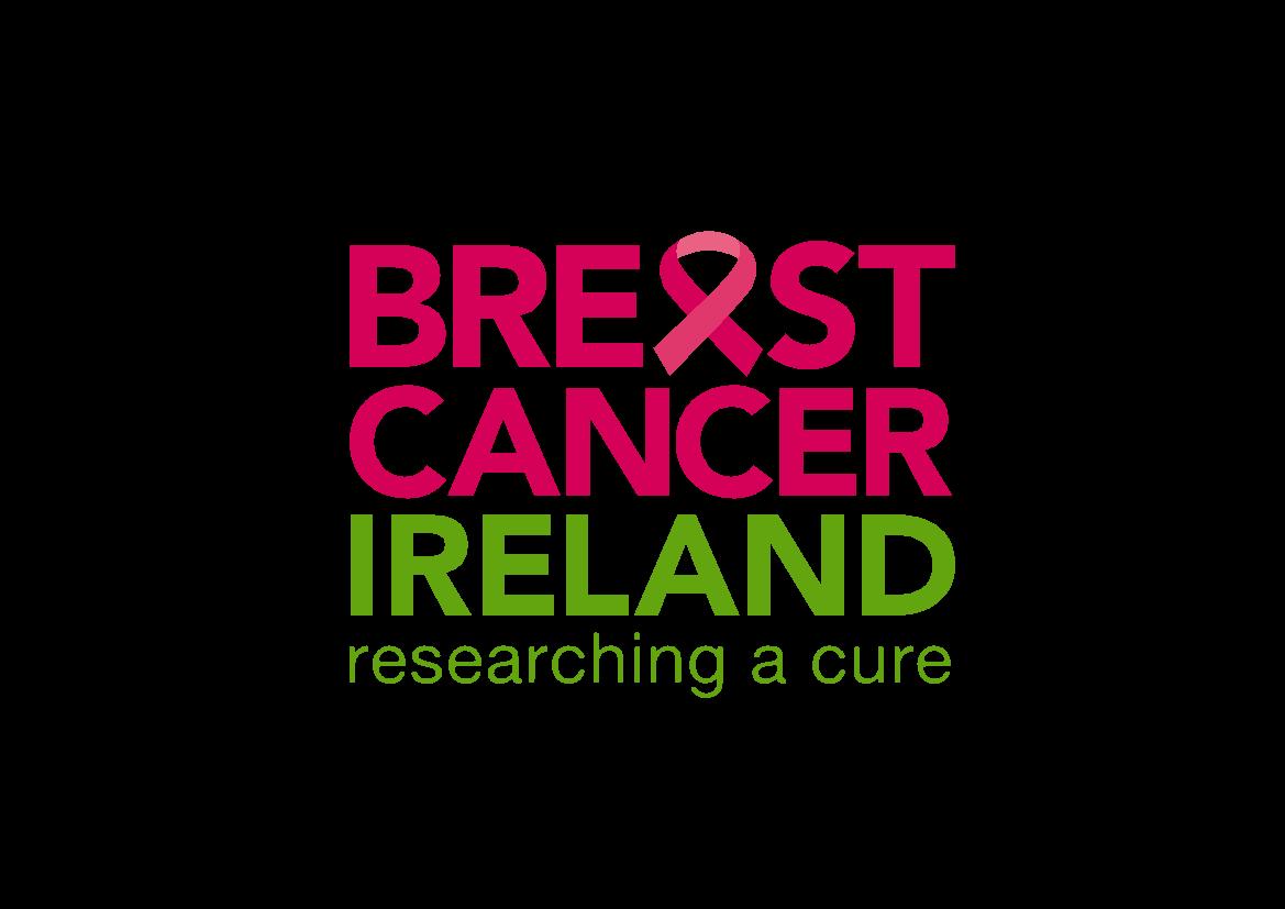 Breast-Cancer-Ireland-charities-logo