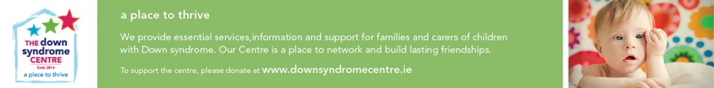 down-syndrome-centre-website-footer-charities