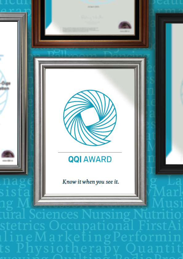QQI-non-profit-marketing-collateral-charities