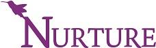 Nurture-charities-logo