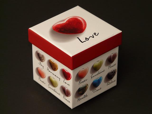 Love CSR