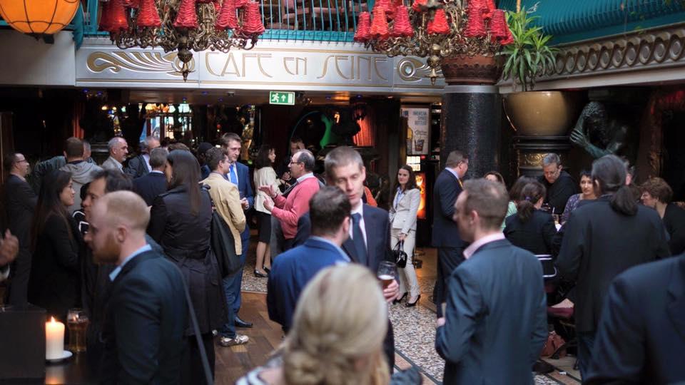 business-networking-Irish Biz-People