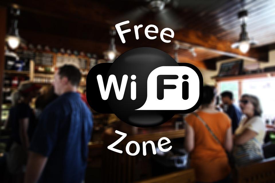 digital-world-wifi-zone