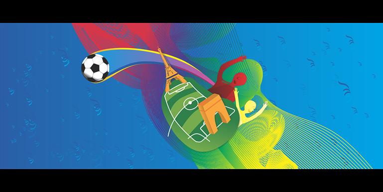 FIFA-Soccer-2016-event-sponsorship-image