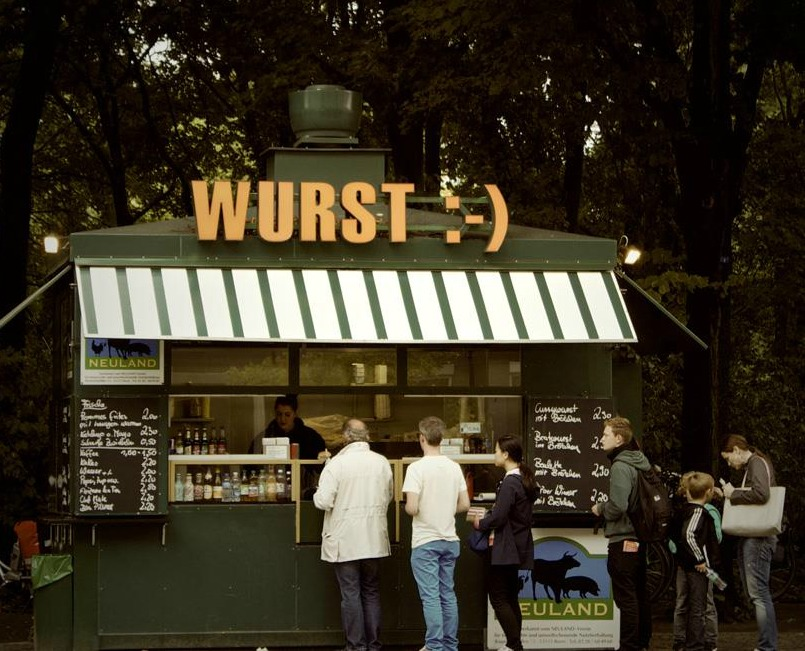 brand-marketing-wurst-logo
