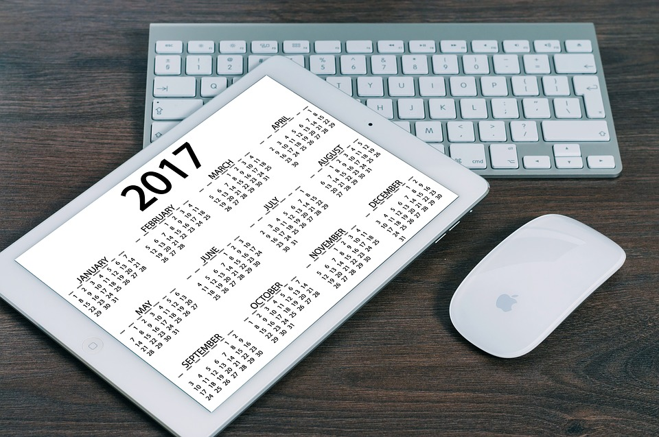 2017-tablet-keyboard-successful-business