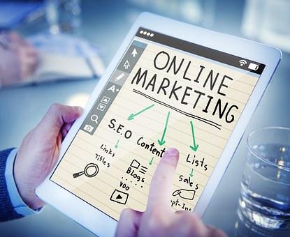 smarter-online-marketing-tablet-device