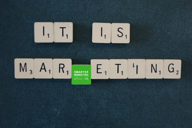 useful-smarter-marketing-oc&k-scrabble-tiles