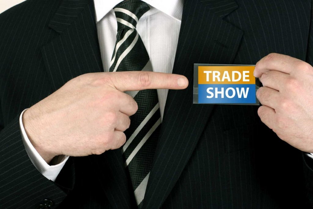 Lapel-badge-for-trade-shows