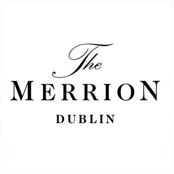 Work: The Merrion
