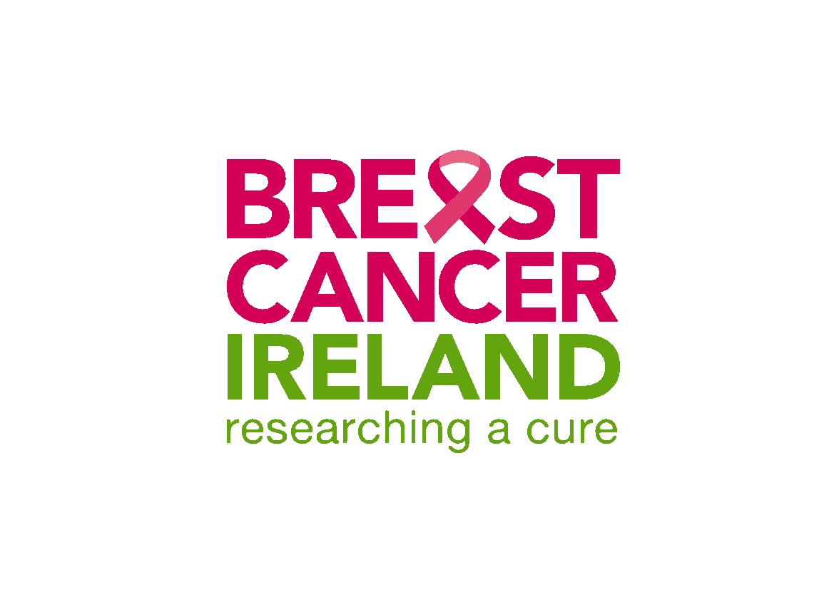 Breast-Cancer-Ireland-charities-logo