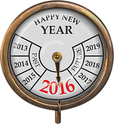 2016-new-year-marketing-trends