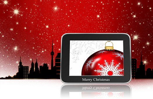 seasonal-marketing-digital-tablet