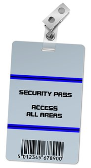 Trade Show Access All Areas